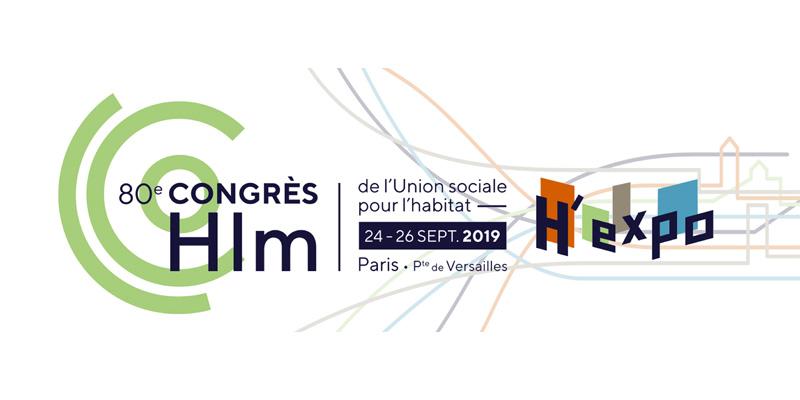 Bandeau HLM 2019 - B172