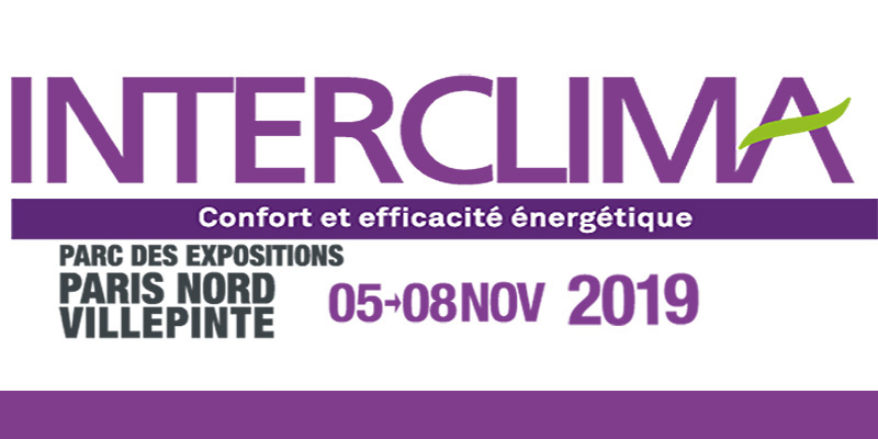 Interclima-2019-DATE-FR22