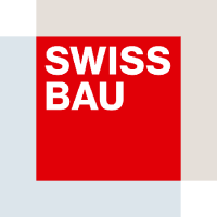 logo-swissbau-komplett