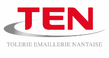 TEN - Tolerie Emailerie Nantaise